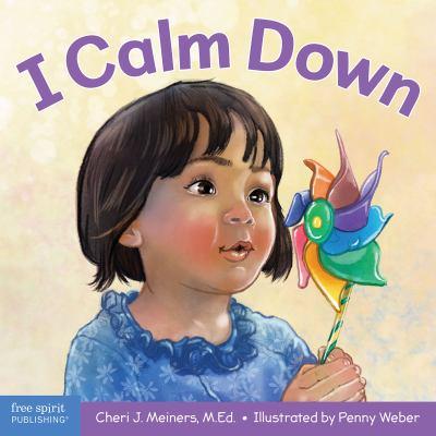 I Calm Down