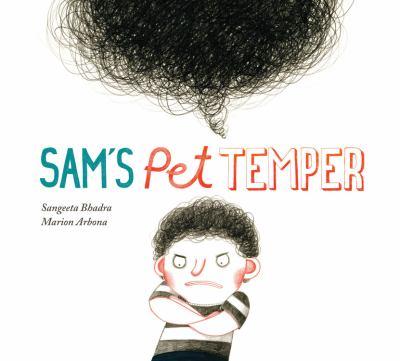 Sam's Pet Tamer