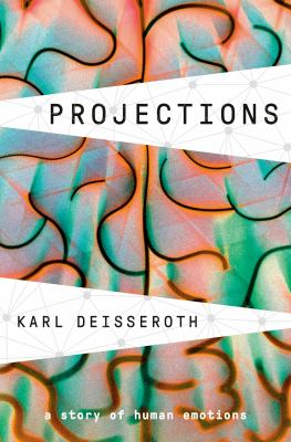 Projections