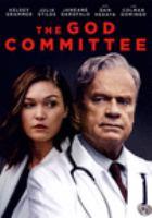 God Committee