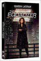 The Equalizer Season 1