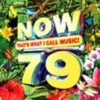 NOW That's What I Call Music! Vol. 79
