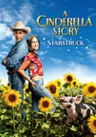 A Cinderella Story Starstruck