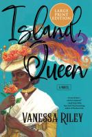 Island Queen