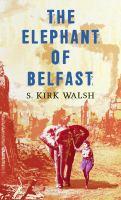 The Elephant of Belfast