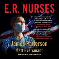 E. R. Nurses