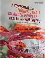Aboriginal and Torres Strait Islander peoples' healthcare