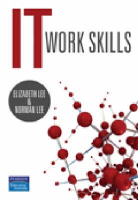 IT work skills