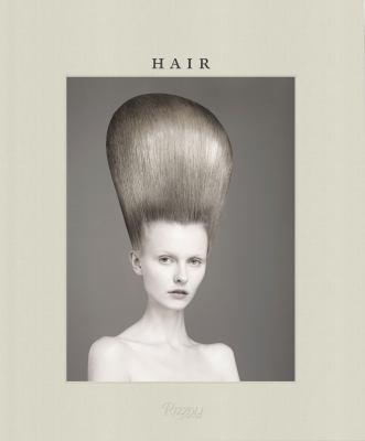 Hair / Guido Palau