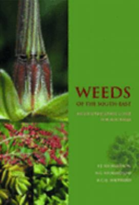Weeds of the south-east : an identification guide for Australia