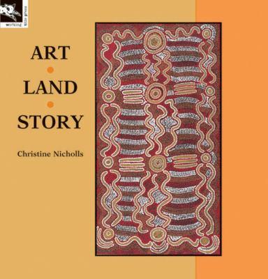 Art, land, story
