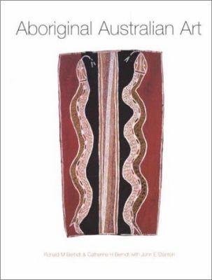 Aboriginal Australian art
