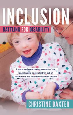 Inclusion : battling for disability