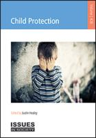Book cover: Child protection