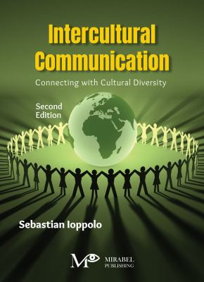 Intercultural communication : connecting with cultural diversity