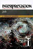 Cover image for Job.