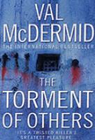 Cover image for The torment of others