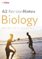 Cover image for Biology