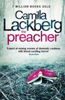 Cover image for The preacher