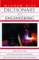 Cover image for McGraw-Hill dictionary of engineering