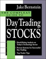 Cover image for The compleat guide to day trading stocks