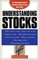 Cover image for Understanding stocks