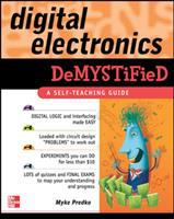 Cover image for Digital electronics demystified