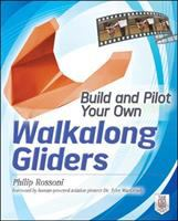Cover image for Build and pilot your own walkalong gliders