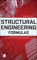 Cover image for Structural engineering formulas