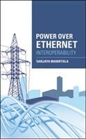 Cover image for Power over ethernet interoperability