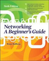 Cover image for Networking A Beginner's Guide
