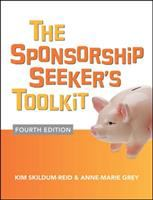 Cover image for The sponsorship seeker's toolkit