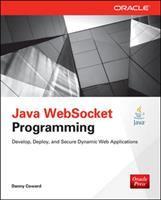 Cover image for Java WebSocket programming
