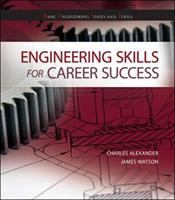 Cover image for Engineering skills for career success