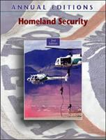 Cover image for Homeland security