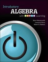 Cover image for Introductory algebra with P.O.W.E.R. learning