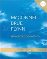 Cover image for Macroeconomics : brief edition