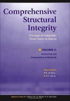 Cover image for Comprehensive structural integrity