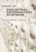 Cover image for Design of industrial information systems