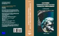 Cover image for Electronic communication systems :  fundamentals through advanced