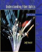 Cover image for Understanding fiber optics