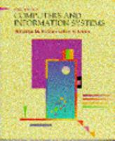 Cover image for Computers and information system