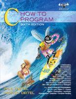 Cover image for Microsoft visual studio