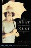 Cover image for Heat and dust