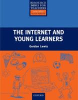 Cover image for The internet and young learners