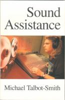 Cover image for Sound assistance