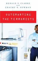 Cover image for Outsmarting the terrorists
