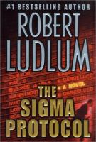 Cover image for The Sigma protocol