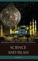 Cover image for Science and Islam
