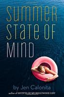 Cover image for Summer state of mind